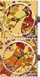 071022stamps_nature.jpg