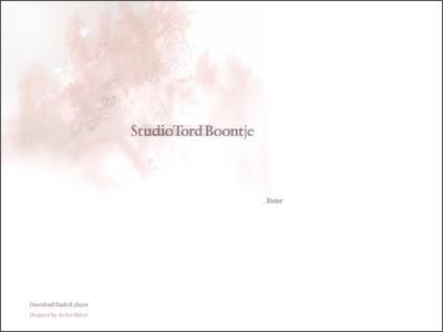 080817studio_tord_boontje1.jpg