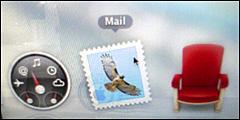 081209mac_mail.jpg