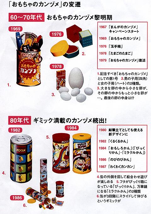 070906kyoro_chan2.jpg