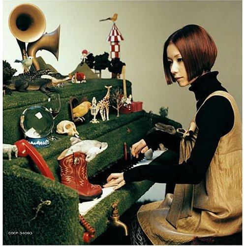 070830kaela_kimura.jpg