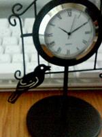 050805bird_clock.jpg
