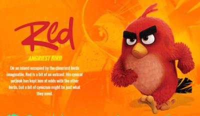 1612329angry_birds1.jpg