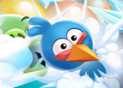 1612329angry_birds9.jpg