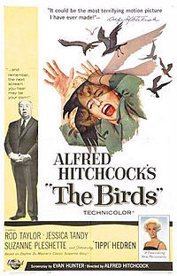 200px-The_Birds_original_poster.jpg