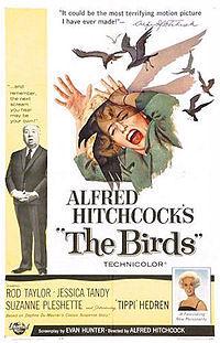 200px-The_Birds_original_poster.jpg