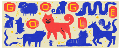 180216_lunar-new-year-2018-google-2x.png