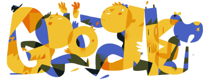 170824_ukraine-independence-day-2017-google-2x.jpg