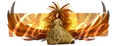 170529_hibari-misoras-80th-birthday-google-2x.png