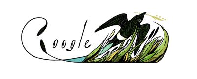 180128_50th-anniversary-of-princess-sirindhorn-bird.jpg