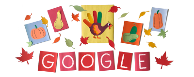 181008_thanksgiving-2018-canada-2x.png