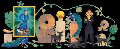 181214_dolores-olmedos-110th-birthday-2x.png