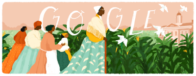190201_celebrating-sojourner-truth-2x.png