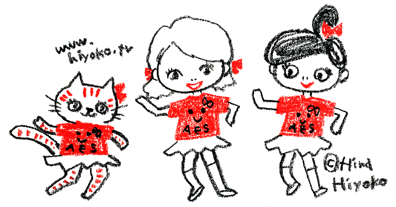 210803_note_nakashima_top_s.jpg