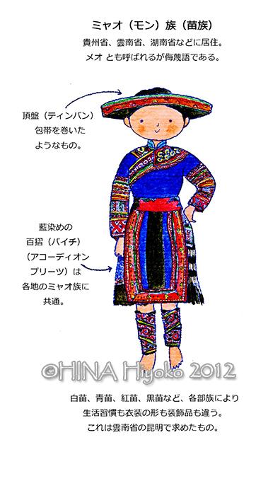 121212minzoku_china04.jpg