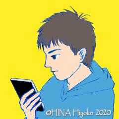 201113hina_nagoya02web1.jpg