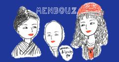 210815_menbouzu-kaneko03_note.jpg