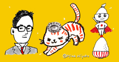 210905_miyakawa-header.jpg