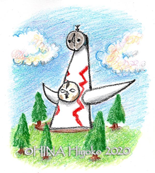 200424_taro_taiyo_web.jpg