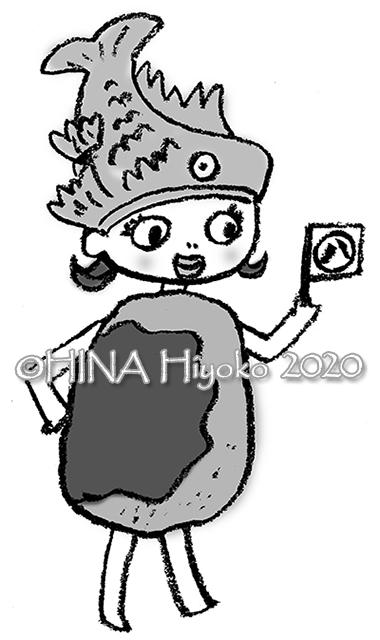 200803costume-play_illust_mono.jpg