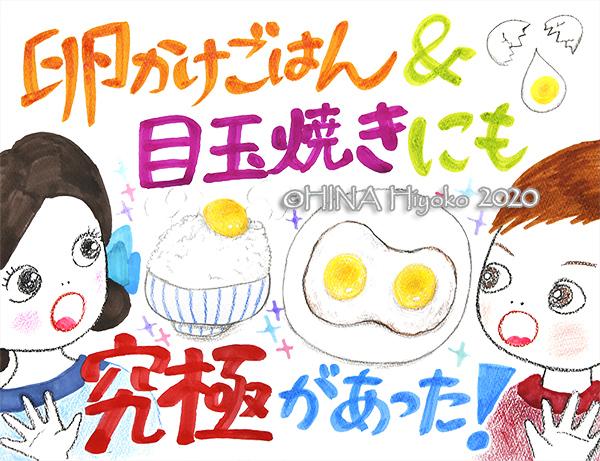 200915_egg_web.jpg