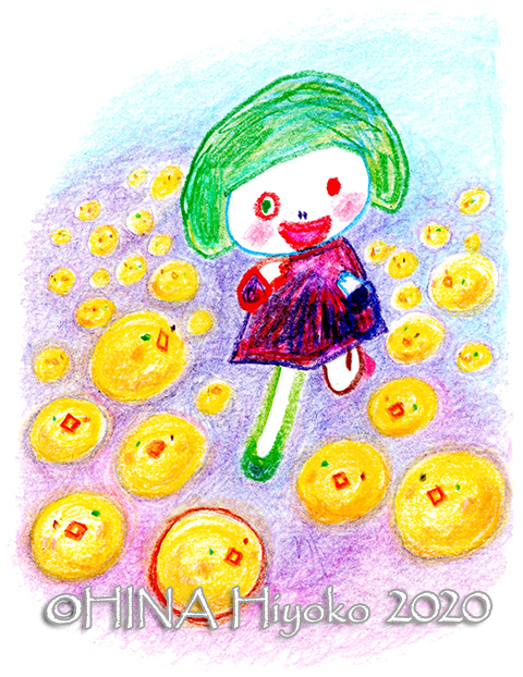 200602_hiyoko_sokkuri_ehon02web.jpg