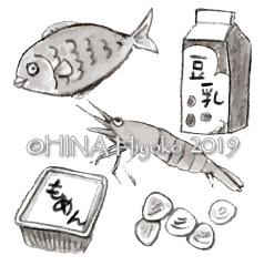 190226_hina_rakuru05-04web.jpg