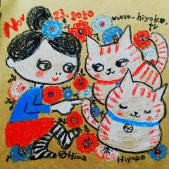 201123instagram_n3s.jpg