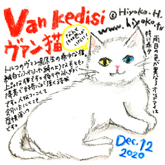 201212_cat016Van-cat_cs.jpg