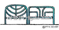 201210_gard-pipe01_web2.jpg