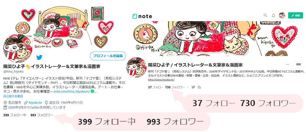 210710twitter-note-follower2s.jpg