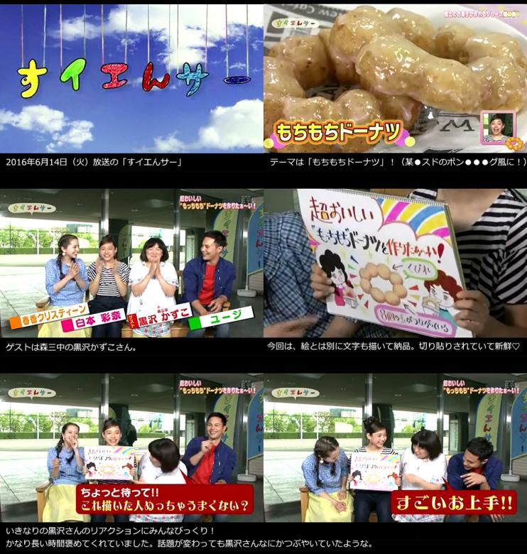 160614mochimochidouga_s.jpg
