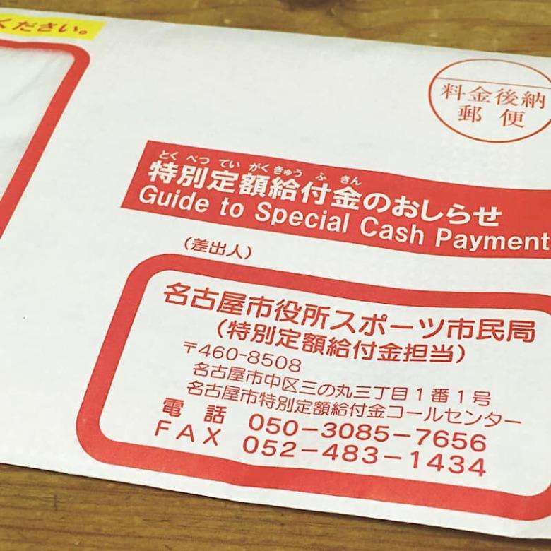 200610_0426_n.jpg