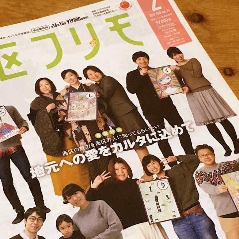 201023_6685_n.jpg
