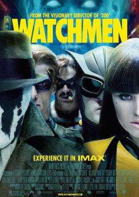 watchmen-poster.jpg