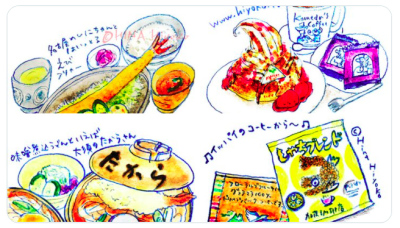 210623_foods1.jpg