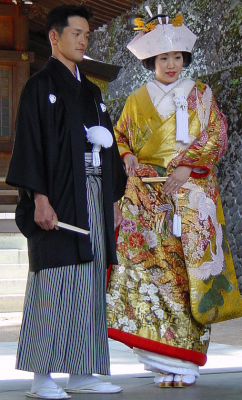460px-Shinto_married_couple.jpg