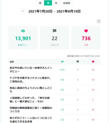 210820hina-monthly.jpg