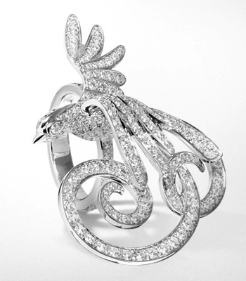 200412the_oiseau_de_paradis_ring1.jpg