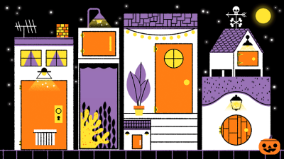 191031hollween.png