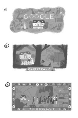 06-08-tadeusz-sketches1.png