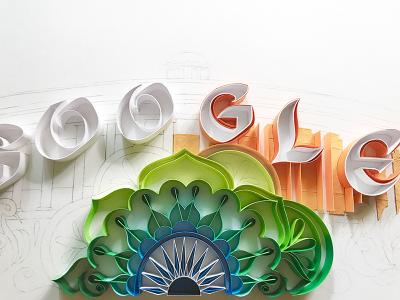 170815india4_unnamed.jpg
