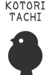 kotori_tachi-rogo.png