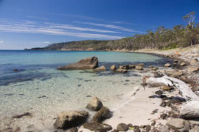 405px-Maria_Island_Beach.jpg