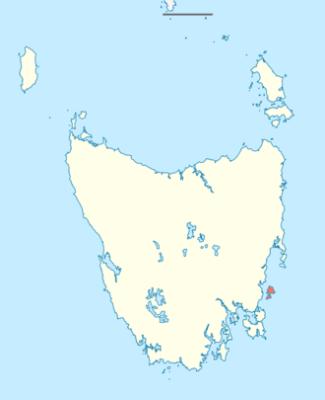 330px-Australia_Tasmania_location_map_Maria_Island.png
