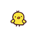 purin_sub_10.png