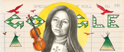 210222_zitkala-sas-145th-birthday.png