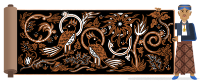 go-tik-swans-90th-birthday-6753651837109226.3-2x.png